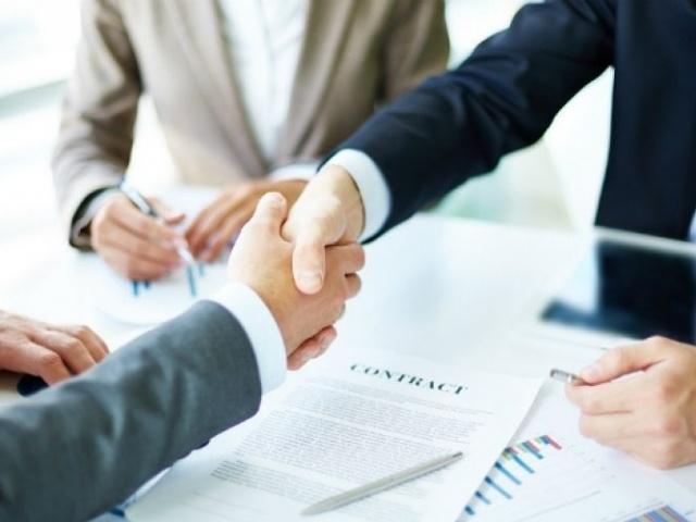 Foto bij Conceptwetsvoorstel Overgang van onderneming in faillissement