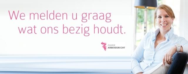 Foto bij Ontslag op staande voet: gerechtvaardigd of niet?