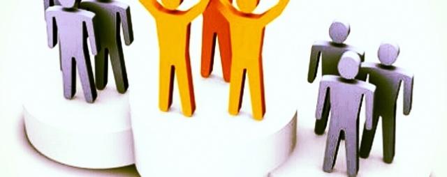 Foto bij Uitbreiding Team Zuiver Arbeidsrecht