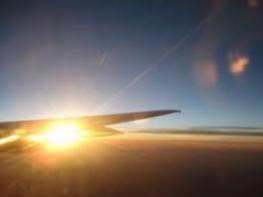 Foto bij 'Vliegen' over het wegdek, reden voor ontslag?