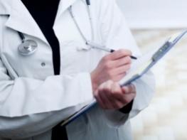 Foto bij Wetsvoorstel maatregelen loondoorbetaling bij ziekte en WIA