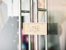 Foto bij Bedrijfsbeëindiging en Compensatie transitievergoeding